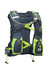 Nathan VaporCloud Race Vest Dark Slate/BlueStone